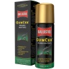 GunCer Ceramic Gun Oil Spray, 50ml