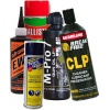best-cleaning-solvents
