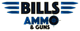 Bills Ammo And Guns